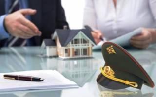Выбирай будущее в Связь-банке с военной ипотекой!