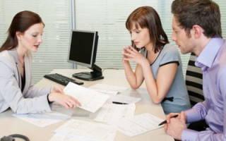 Граждане спрашивают: нужно ли согласие супруга на дарение квартиры? Образец этого документа