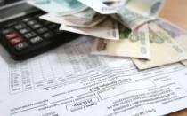 Юридические тонкости оформления платы по договору найма жилья
