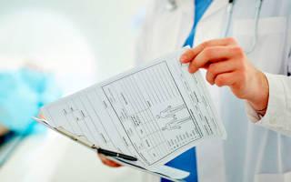 Как определяется физическая тяжесть труда для МСЭ и каковы критерии и классификации, используемые для экспертизы?