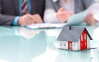 Образец искового заявления о приватизации квартиры в судебном порядке. Пошаговая инструкция по оформлению