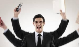Хочешь работать не покладая рук? Можно ли заключить трудовой договор на внешнее совместительство на полную ставку?