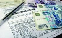 Самое важное о бухгалтерском учете в управляющей компании ЖКХ. Особенности проводок при УСН и ОСНО