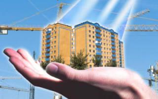 Кто такой член жилищно-строительного кооператива?