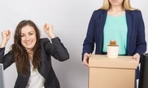 Нюансы перевода работника на другую должность при сокращении штата или численности
