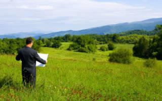 Всё о предмете, объекте, сроках, сторонах и существенных условиях договора аренды земельного участка