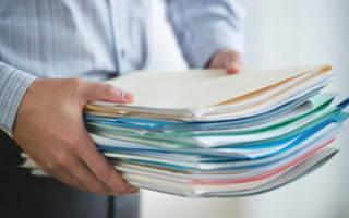 Короткий список: какие нужны документы для получения загранпаспорта ребенку до 14 лет через МФЦ?