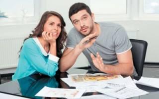 Все нюансы сделки: покупка и продажа квартиры в рассрочку между физическими лицами