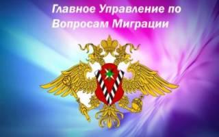 Если получил вид на жительство, как получить гражданство РФ?