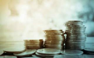 Что такое членские, страховые и целевые взносы в ТСЖ, а также что известно о резервном фонде?