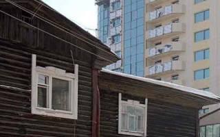 Разбираемся в процедуре переселения из ветхого жилья по договору социального найма. Как поступать арендаторам?