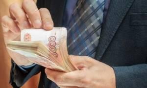 О старости беспокоимся заранее: выплата накопительной части пенсии