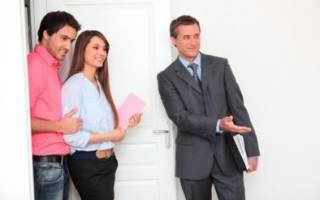 «Подводная часть» продажи квартиры, купленной через ипотеку раскрыта. Всё о рисках продавца и покупателя