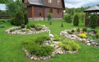 Что такое бесплатное предоставление земельного участка в собственность и на каких основаниях оно осуществляется?