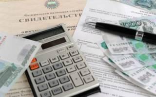 Дела подоходные: может ли ИП вернуть 13% от покупки квартиры, в каких случаях и как осуществить возврат?