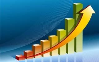 Всё, что нужно знать о страховании ипотеки в СК «СОГАЗ»