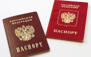 Другая страна, новое подданство: какие документы нужны белорусу для получения российского гражданства?