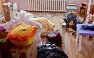 Что делать, если вам грозит выселение из служебного жилого помещения?