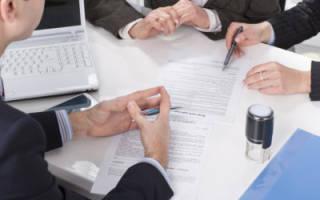 Составляем приказ об увольнении в связи со смертью работника. Какой датой оформляется документ?