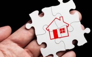 Легко ли оформить дарственную на долю в квартире: как это сделать и можно ли обойтись без нотариуса?