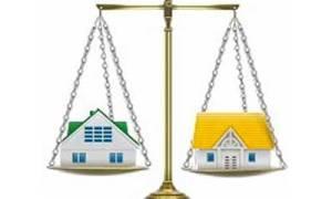 Как совершить обмен квартиры по договору социального найма?