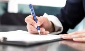 Юридические советы: нюансы и особенности составления договора купли-продажи нежилого помещения