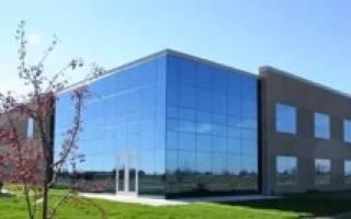Вы точно уверены, что знаете особенности обследования промышленных зданий и производственных сооружений?