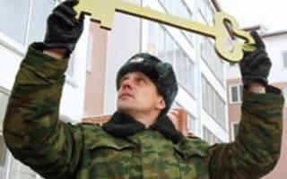 Полагается ли компенсация за съем жилья военнослужащим? Разбираемся в нюансах