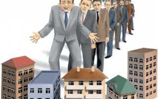 Как принимается решение об организации и регистрации ЖСК? Пошаговая инструкция по созданию жилищного кооператива