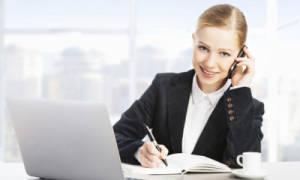 Что такое собеседование по телефону: достоинства и недостатки данного вида интервью, особенности проведения