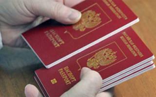 Процедура оформления загранпаспорта и как проверить его готовность. Рассмотрение всех нюансов