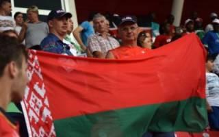 Все о том, как белорусу получить российское гражданство: порядок оформления, документы, сроки и оплата в РФ