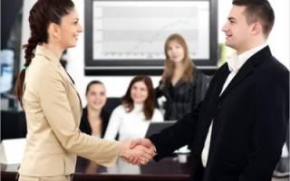 Основания для расторжения срочного трудового договора по инициативе работодателя и порядок выплат при увольнении