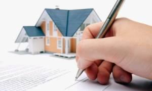 Нюансы составления брачного договора при оформлении ипотеки на одного супруга и приобретении жилья во время брака