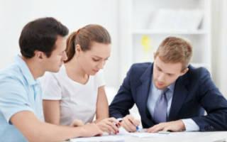 Информация о регистрации студентов в общежитии – нужно ли прописываться учащемуся и как сделать это грамотно?