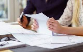 Как происходит назначение материально ответственного лица в организации?