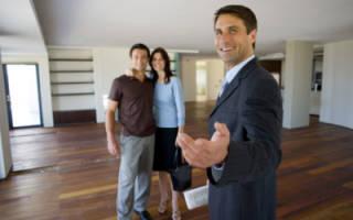 Купля и продажа квартиры через риелтора или агентство недвижимости: сколько стоят услуги и как избежать обмана?
