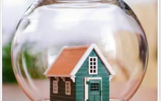 Нюансы страхования ипотеки для клиентов Россельхозбанка. Где и как выгоднее оформить полис?