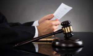 Инструкция по принудительному снятию с регистрационного учета. Какие документы нужны для выписки из квартиры для суда при подаче иска?