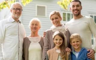 Особенности дарения квартиры близкому родственнику: нужно ли платить налог за жилье?