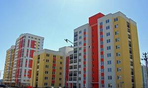 Что такое накопительно-ипотечная система жилищного обеспечения военнослужащих? Условия участия и другие нюансы