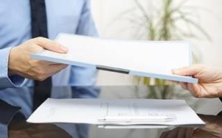 Советы, как составить договор на сдачу квартиры: образец документа и разбор его содержания