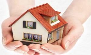 Что будет с дарственной на квартиру после смерти дарителя и кому переходит жилье в таких случаях?