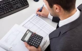 Как правильно осуществляется расчет стоимости аренды земельного участка от кадастровой стоимости?