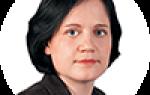 Указание места работы в трудовом договоре: важность сведений для сотрудника и начальника