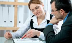 Ипотека выплачена, но что делать после погашения? Рекомендации по правильному оформлению документов