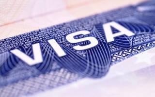 Вынужденная пересадка в Австралии или транзитная виза для россиян