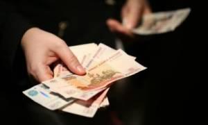 Выплаты по закону: компенсация при увольнении по сокращению штата