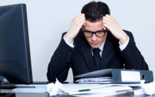 Раскрываем нюансы, связанные с увольнением в отпуске по уходу за ребенком при ликвидации организации