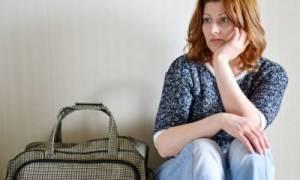 Сложный вопрос: как выписать бывшую жену из квартиры без ее согласия? Как быть в ситуации, если есть ребенок?